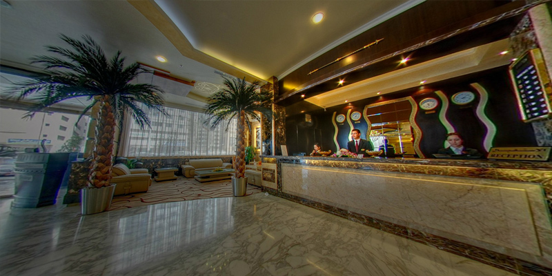 vpix-real-estate-virtual-tour-photography